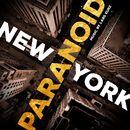 New York Paranoid/Lars Kurz