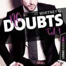 No Doubts - Reasonable Doubt 1 (Ungekürzt)/Whitney G.