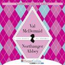 Jane Austens Northanger Abbey (Gekürzt)/Val McDermid