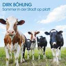 Sommer in der Stadt op platt/Dirk Böhling
