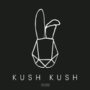 Fight Back With Love Tonight/Kush Kush