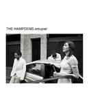 Croupier - EP/The Hampdens