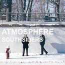 January On Lake Street/Atmosphere