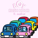 Rush Hour (feat. Mallrat)/Oh Boy