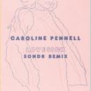 Lovesick (Sondr Remix)/Caroline Pennell