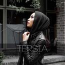 Tersia/Yun Saquena