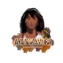 Oumou Sangaré/Aya Nakamura