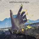Du e her/Kristian Kristensen