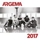 Argema 2017/Argema