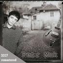 Petr Muk (2017 Remastered)/Petr Muk