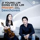 Mozart & Beethoven: Violin Sonatas/Ji Young Lim