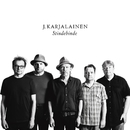 Stindebinde/J. Karjalainen