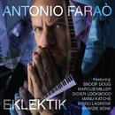 Europe (feat. Claudia Campagnol, Marcus Miller, Manu Katché)/Antonio Faraò