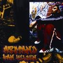 Armand Van Helden EP/Armand Van Helden