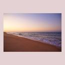 The Beach House (Piano & Ocean)/Robert Qwarforth