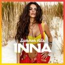 SUMMER HITS/インナ