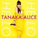 HELLO HELLO/TANAKA ALICE
