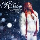 Christmas Night/K. Michelle