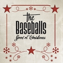 Good Ol' Christmas/The Baseballs