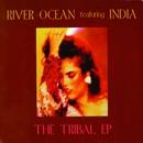 The Tribal - EP (Remixes)/River Ocean