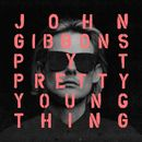 P.Y.T. (Pretty Young Thing) [Acoustic]/John Gibbons