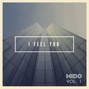 I Feel You/Mido