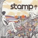 It's Been So Long/Stamp