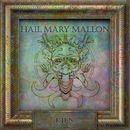 Kiln/Hail Mary Mallon