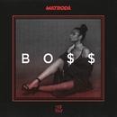 BO$$ EP/Matroda
