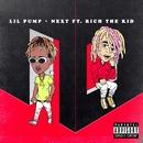 Next (feat. Rich the Kid)/Lil Pump