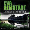 Dunkler Abgrund - Ein Urlaubskrimi mit Pia Korittki (Ungekürzt)/Eva Almstädt