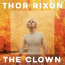 The Clown/Thor Rixon