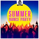 Summer Dance Party/Steven May / Rohand