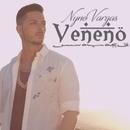 Veneno (feat. Demarco Flamenco)/Nyno Vargas