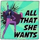 All That She Wants/#90s Update