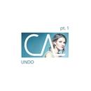 UNDO Pt. 1/CAL