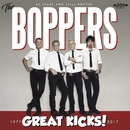 Great Kicks/The Boppers