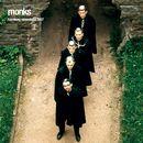 Hamburg Recordings 1967/The Monks