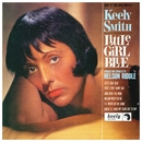 Little Girl Blue, Little Girl New (Expanded Edition)/Keely Smith