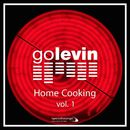 Home Cooking, Vol. 1/Go Levin