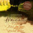 Bånd som ægte troskab - Whitehall 9 (uforkortet)/Barbara Samuel