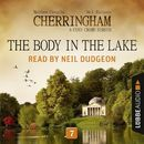 The Body in the Lake - Cherringham - A Cosy Crime Series: Mystery Shorts 7 (Unabridged)/Matthew Costello, Neil Richards