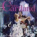En vals i Wien - Den eviga samlingen 74 (oförkortat)/Barbara Cartland