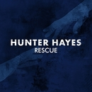 Rescue/Hunter Hayes