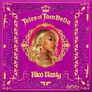 Block List/Rico Nasty