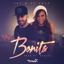 Bonita (feat. Vela)/Jey M