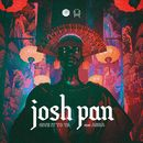 give it to ya (feat. ABRA)/josh pan