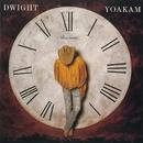 This Time/Dwight Yoakam