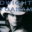 If There Was A Way (Remaster)/Dwight Yoakam