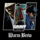 Gravy/Warm Brew